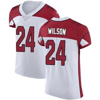 Adrian Wilson Jersey, Adrian Wilson Color Rush Legend Jersey ...