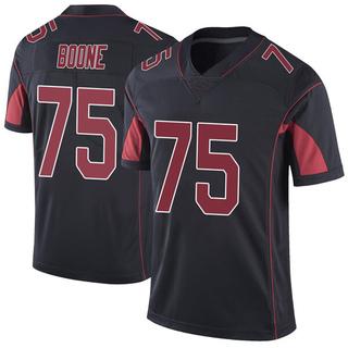 alex boone jersey
