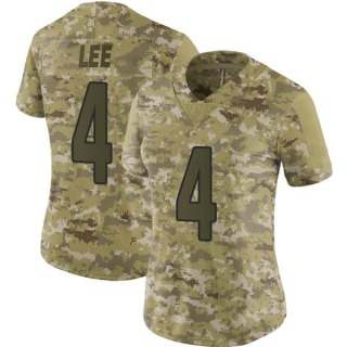 andy lee jersey