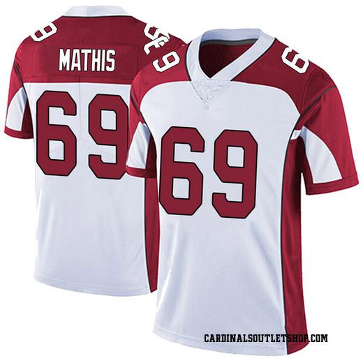evan mathis jersey