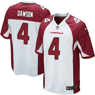 phil dawson jersey