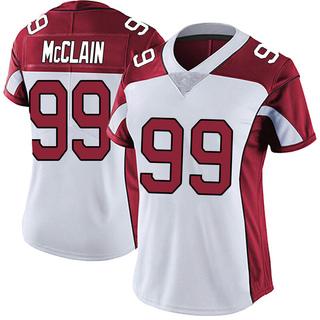 Arizona Cardinals Apparel: Cardinals Jerseys, Hoodies, Shirts  free shipping